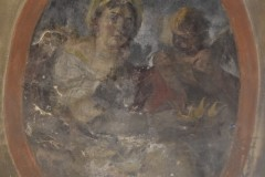 affreschi-solimena-prima-restauro