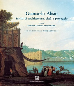 In Ricordo del Prof. Giancarlo Alisio
